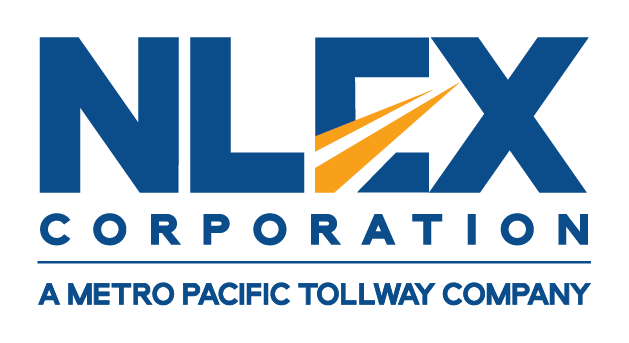 NLEX ready for traffic surge over the weekend