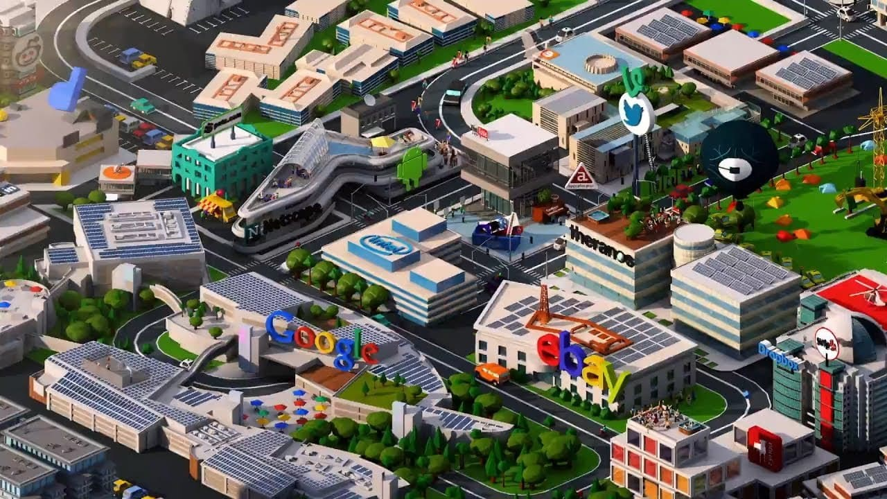 Volkswagen to Hire Experts in Systems Engineering and Architecture in Silicon Valley