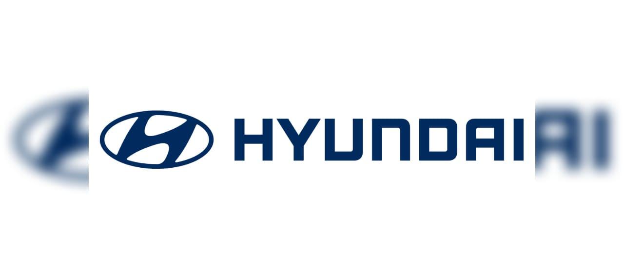 Automotive Hall of Fame Inducts Hyundai\'s Chung Mong-Koo