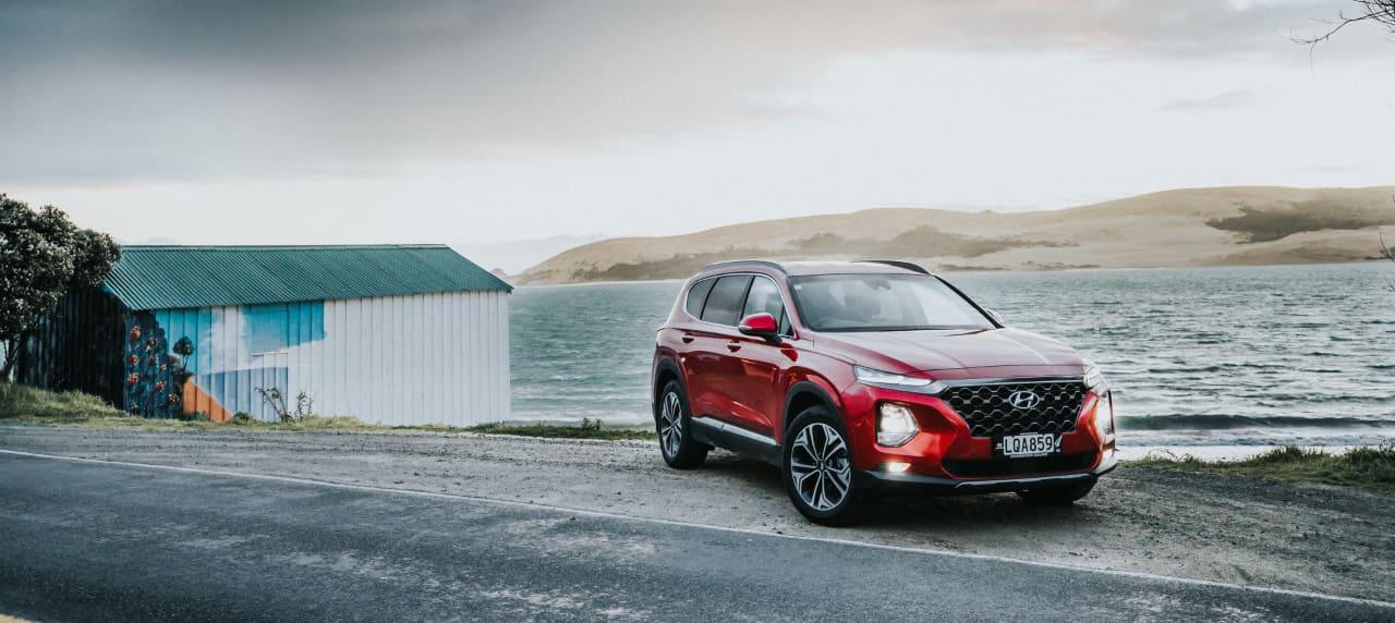 Hyundai Recalls Over 430,000 Elantra Over Faulty ABS