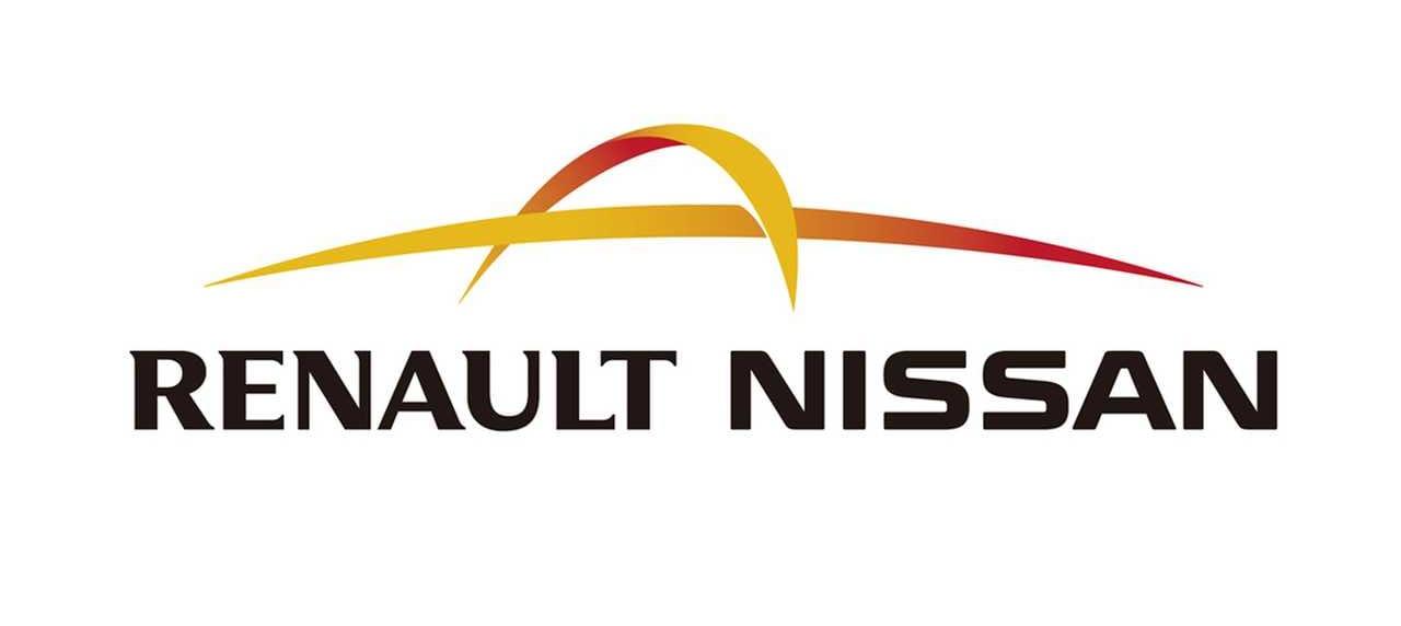 Nissan's Shareholders Raise their Concerns