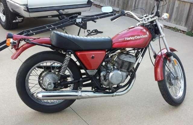 05012016-Moto-Harley-Davidson-SS250