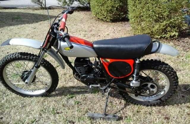 05012016-Moto-Honda-CR125