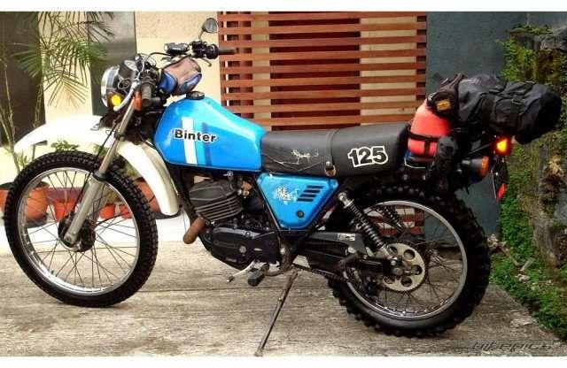 05012016-Moto-Kawasaki-KE125