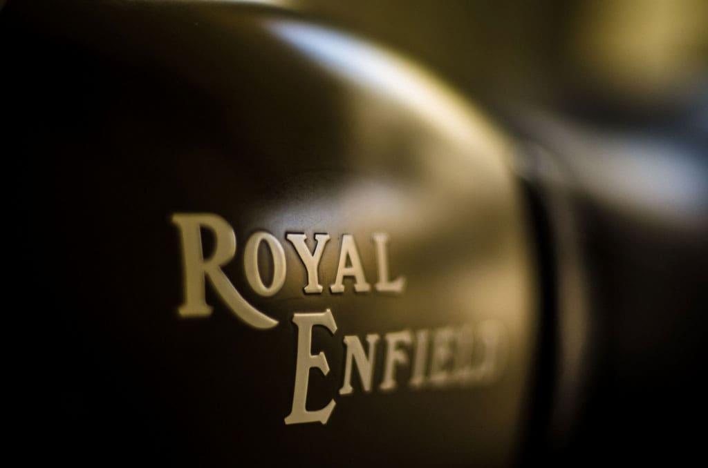 Royal Enfield Tunjuk Nusantara Jadi Dealer Utama Baru di Indonesia