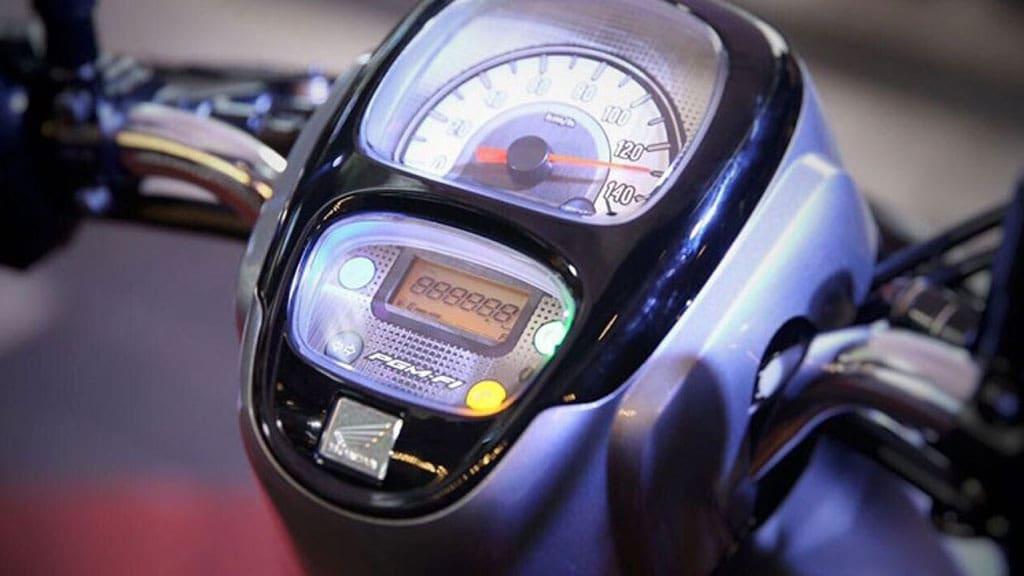 Tahukah Anda? Speedometer Bisa Terbakar Gara-Gara Sinar Matahari