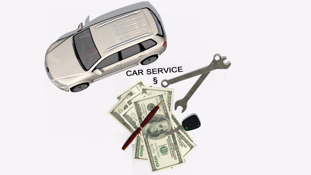 What Cars Have The Lowest Maintenance Costs