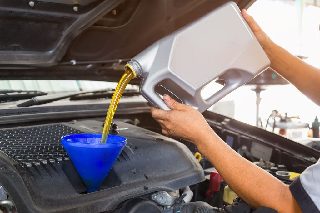 How_often_should_I_replace_my_car_oil