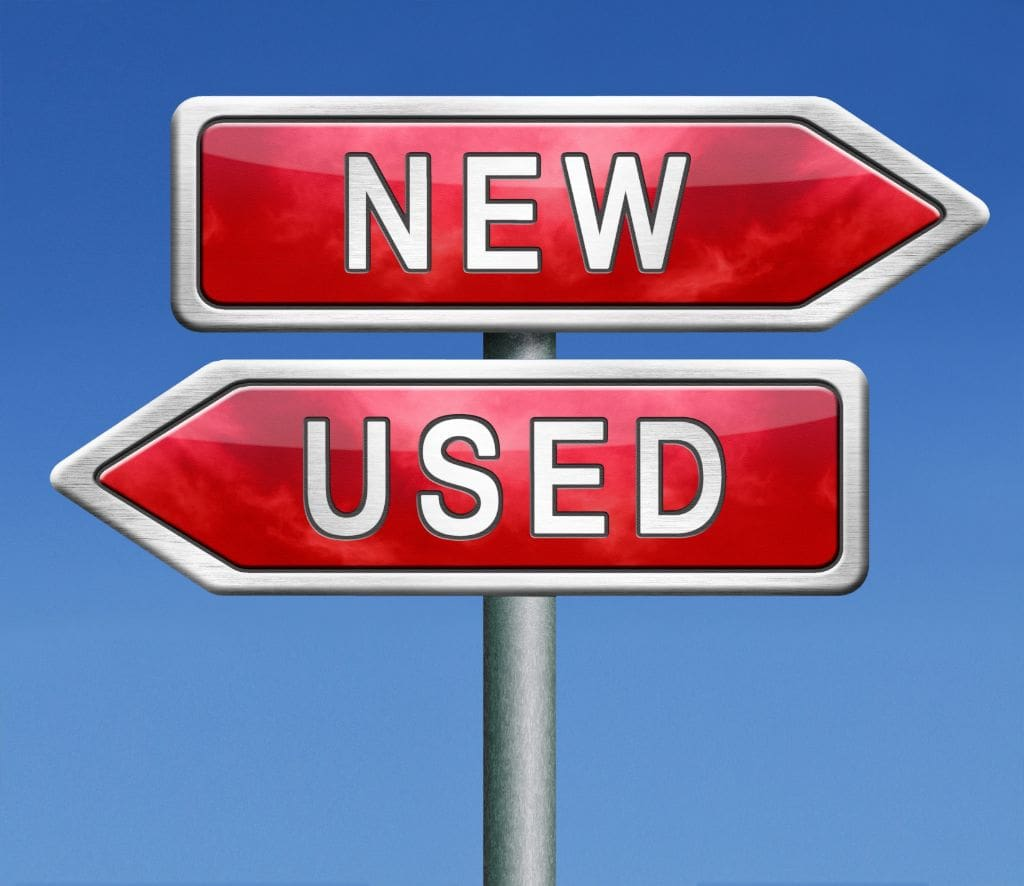 Should_you_buy_a_new_or_used_car