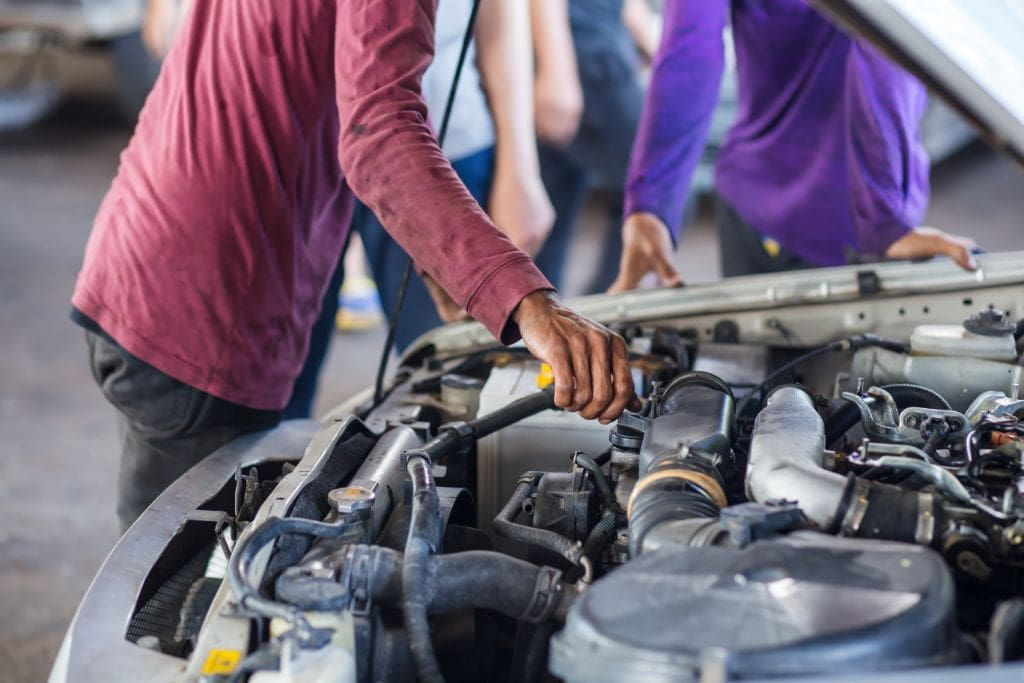 What_to_check_when_buying_a_second_hand_car