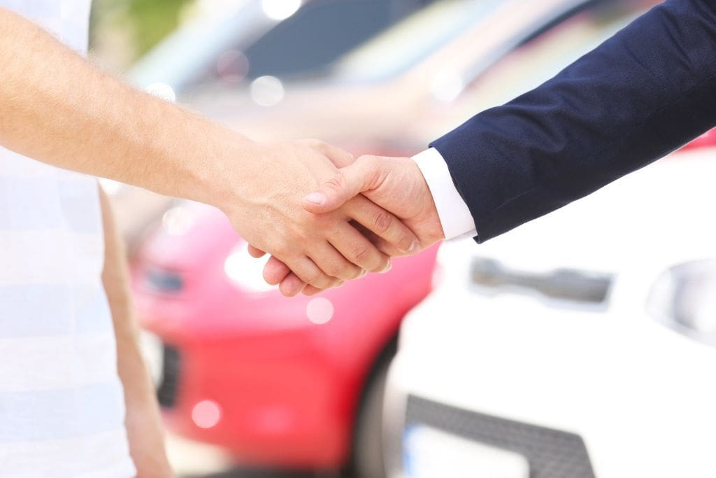 How_to_close_the_deal_when_selling_your_used_car