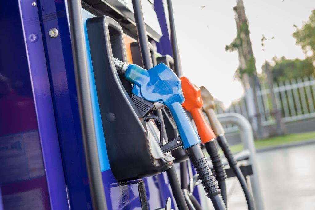 Should_I_buy_a_gas_or_diesel_car