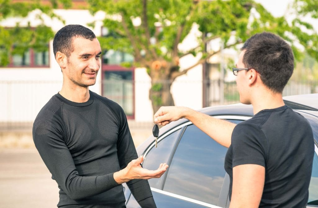 Questions_to_ask_a_car_seller