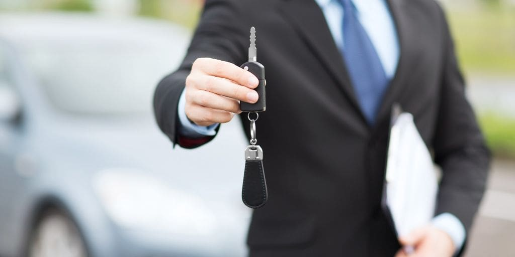 What_to_do_if_buying_a_car_already_under_finance