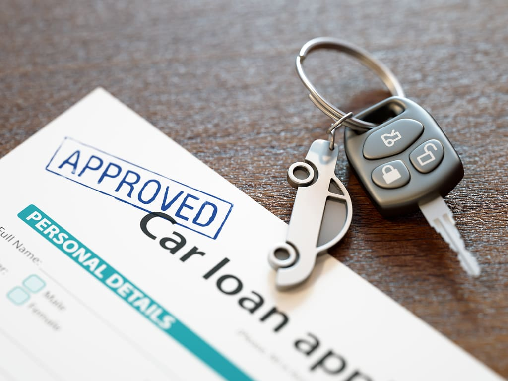 What_is_the_life_span_of_a_car_loan
