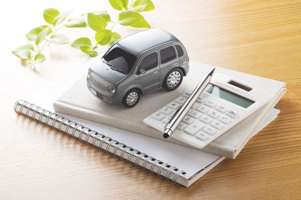 What_you_need_to_know_about_used_car_financing