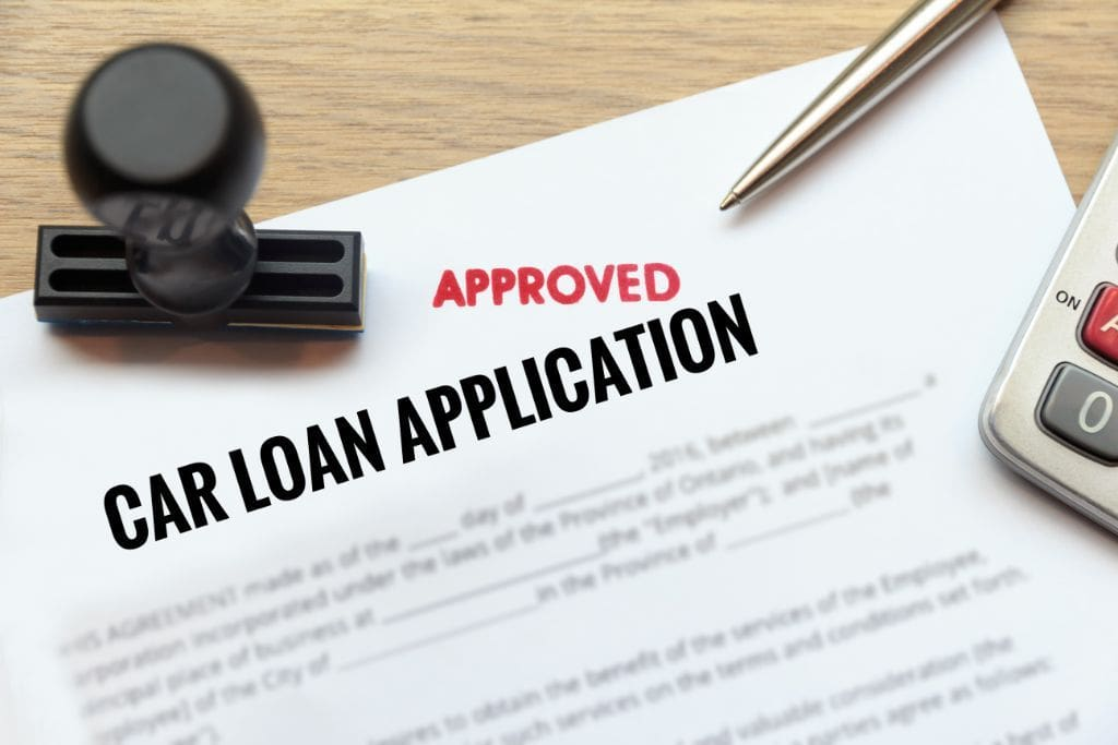 10_tips_to_get_your_car_loan_application_approved