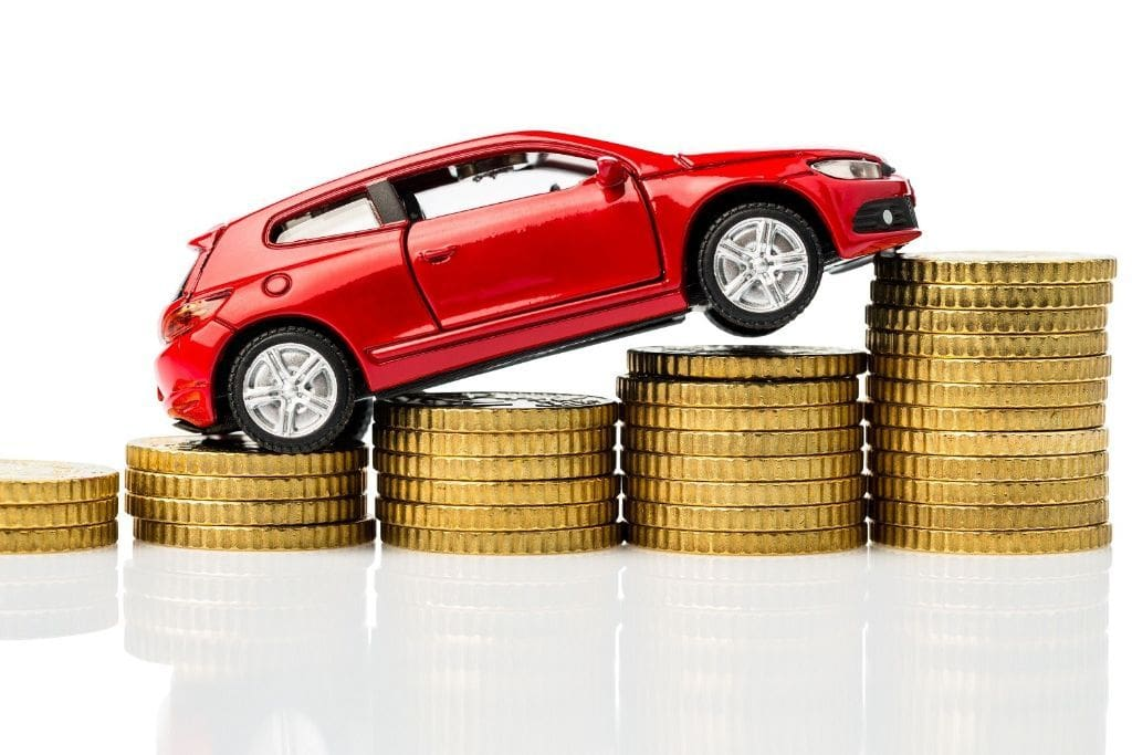 Tips_for_cutting_car_insurance_fees