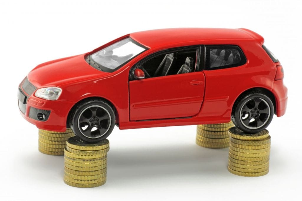 How_to_lower_car_insurance_costs