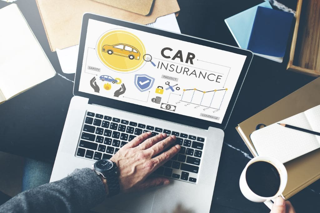 Why Should You Get Car Insurance?