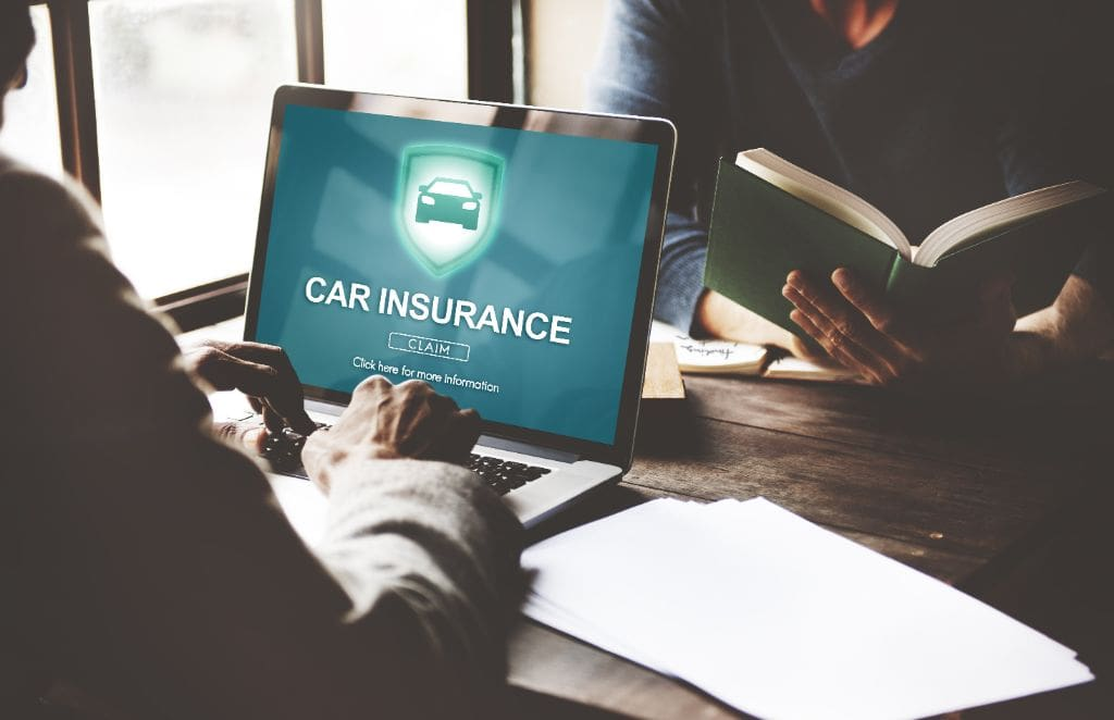 Pros and Cons of Increasing Car Insurance Coverage