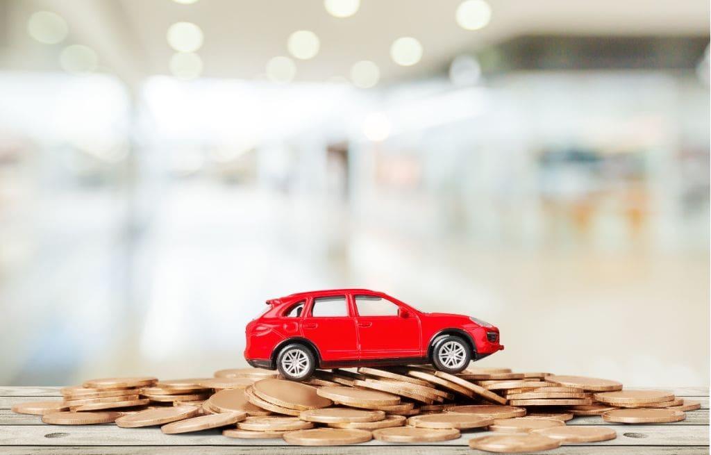 Car_refinancing