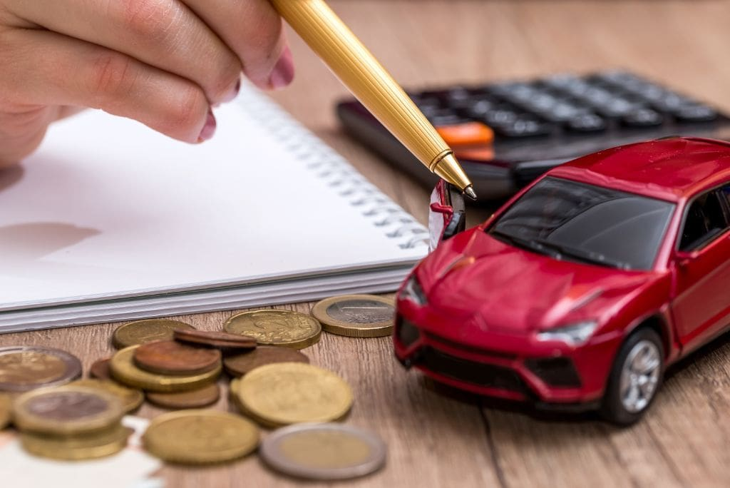 Car_loan_faster