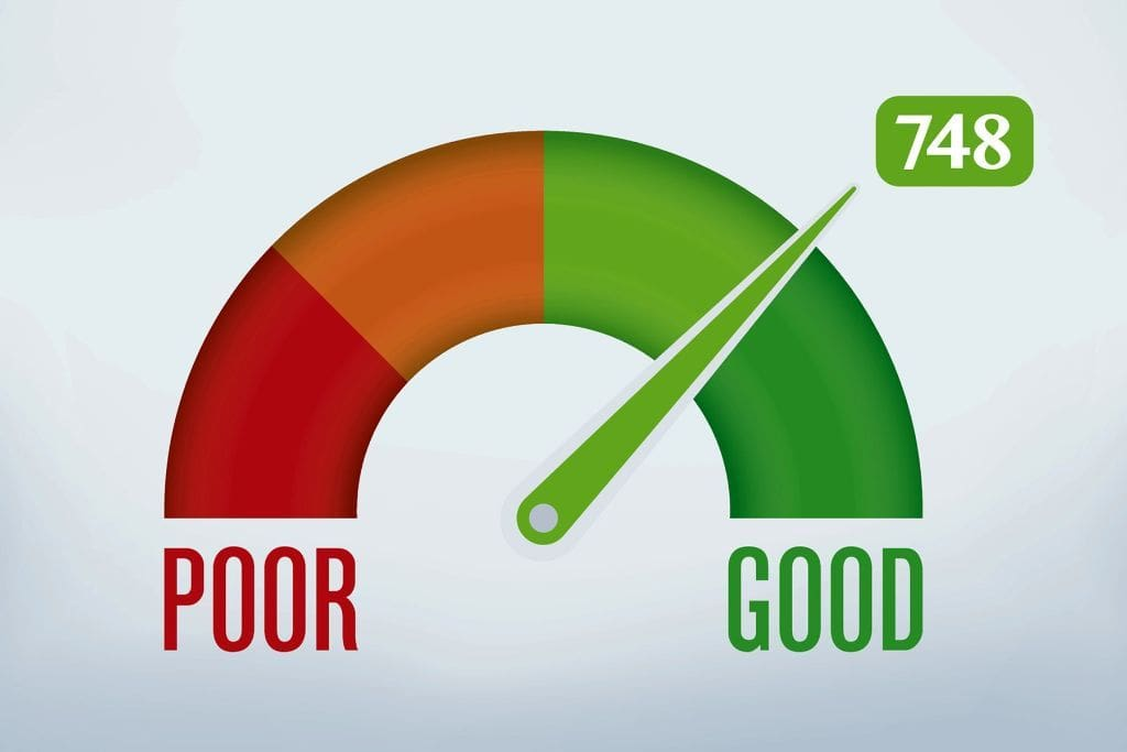 What_does_your_credit_score_mean