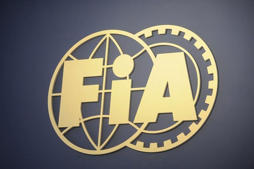 Search Results Web results Federation Internationale de l'Automobile
