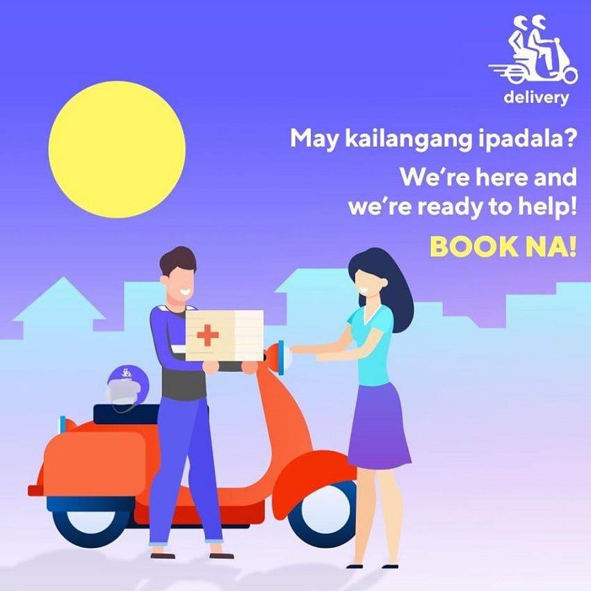 facebook.com/JoyRidePHILIPPINES