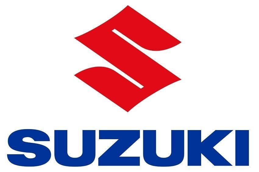 Suzuki PH offers special discount for frontliners