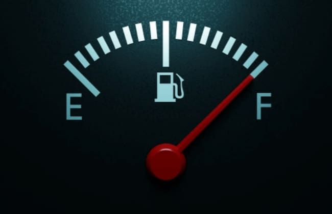 Does Gasoline Go Bad?