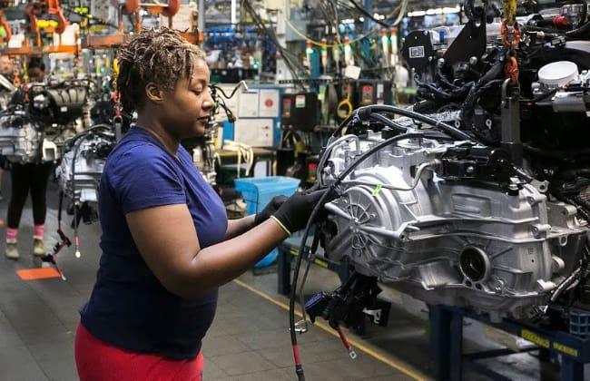 Honda EVs to Use GM's Ultium-Powered Platform