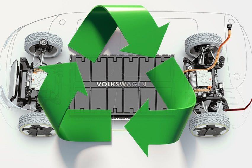 volkswagenag.com