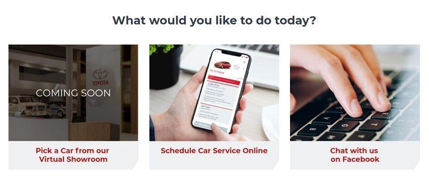 toyota.com.ph