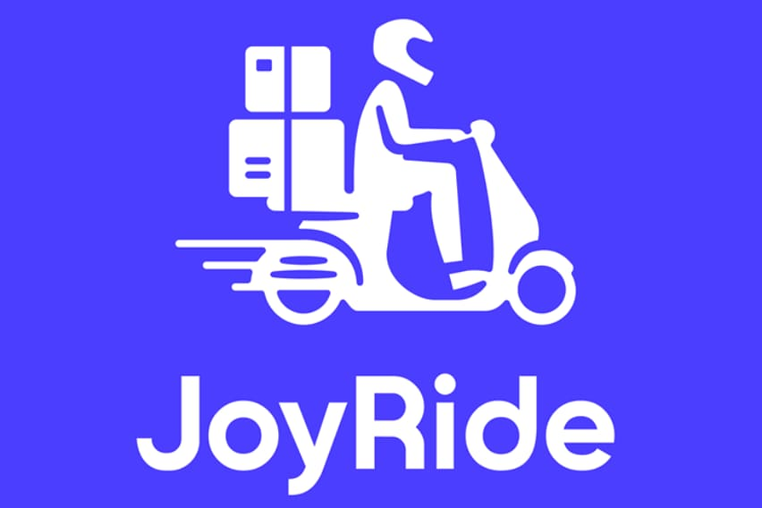 JoyRide gives Antipolo City trike drivers jobs during GCQ