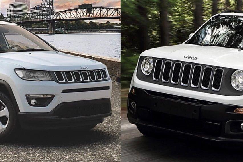 jeep.com.ph