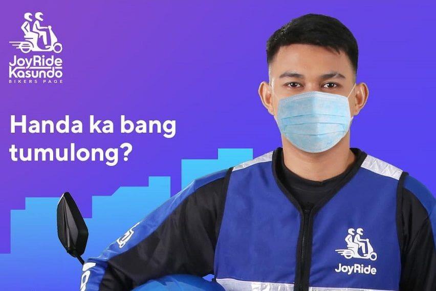 facebook.com/JRPHKasundoBikers