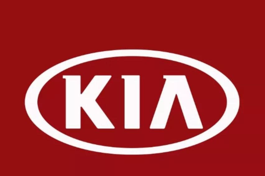 Kia PH welcomes GCQ in NCR with promoextension