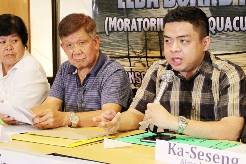 Group slams Tugade for pushing PUVMP amid COVID-19 pandemic