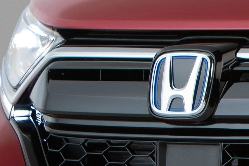 Honda Cars offers discounts of up to P500K this July