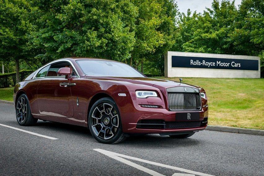 press.rolls-roycemotorcars.com