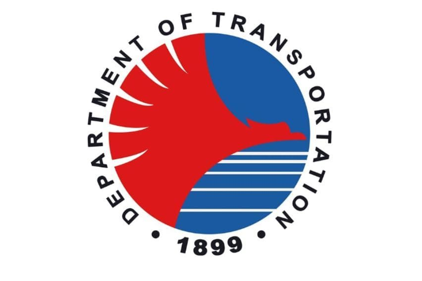 Free Ride program helps more than 1-M Filipinos