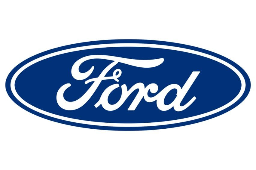 Ford issues safety recall on Escape, Transit, Mustang