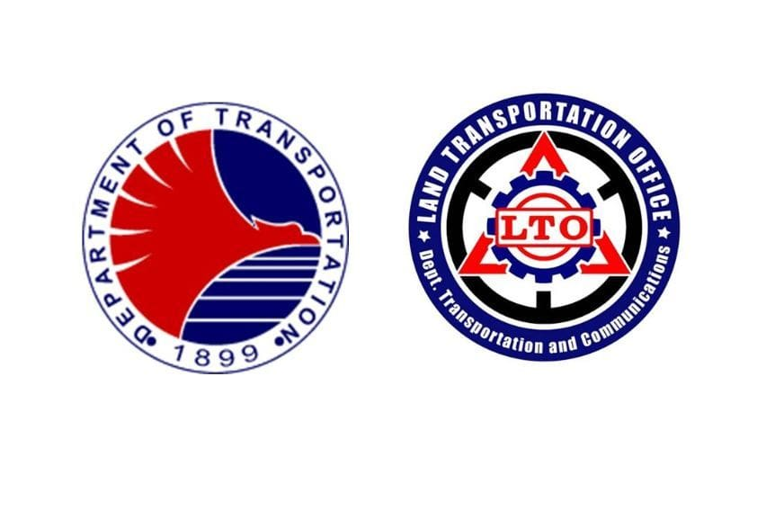LTO further extends vehicle registration validity