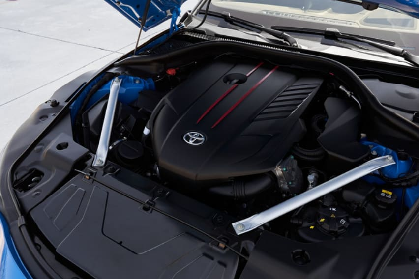https://pressroom.toyota.com/2021-toyota-gr-supra-hits-the-streets-with-more-power-a91-edition-and-first-ever-four-cylinder-turbo-model/