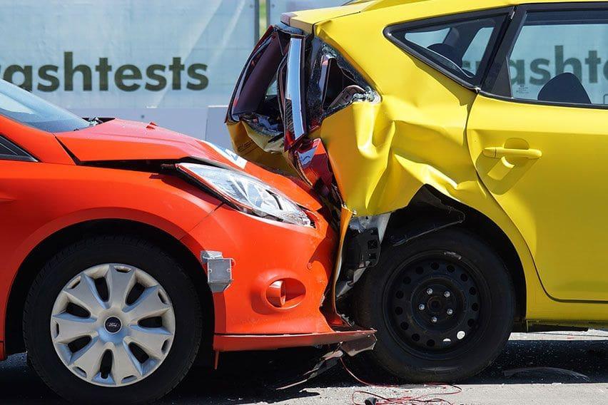 kecelakaan asuransi kendaraan