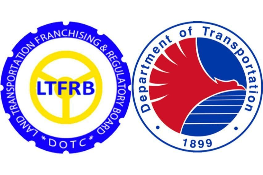LTFRB releases QR codes, routes for traditional PUJs