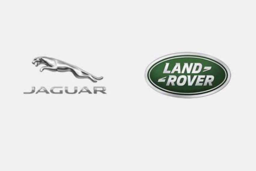 Will we see Jaguar I-Pace EV, Land Rover Defender Plug-in Hybrid here next month?