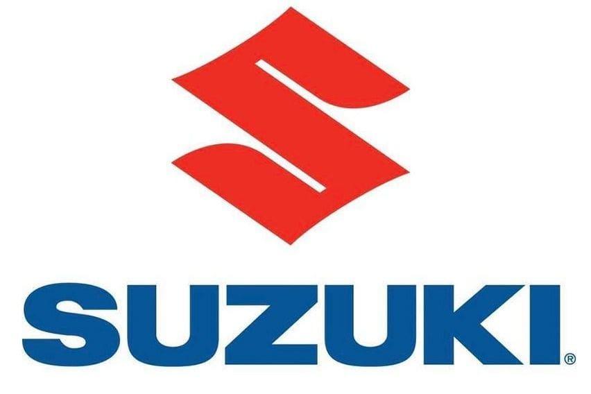 Suzuki vehicles now available thru Lazada